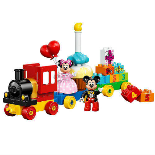Disney Mickey Mouse Clubhouse Mickey review