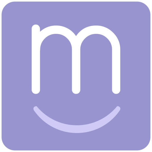 mama thoughtful shopping app review